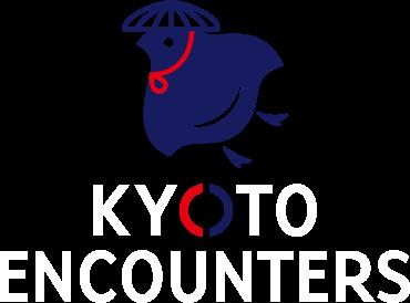 KYOTO ENCOUNTERS
